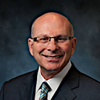 EXPERIENCED personal injury lawyer Toronto Howard Yegendorf