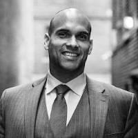 Experienced Criminal Lawyer Ottawa - Michael Johnston