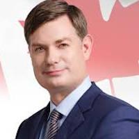 Experienced Immigration Lawyer Toronto Matthew Jeffery - Canadian Immigration Lawyer