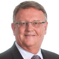 Experienced Oakville Personal Injury Lawyer -Gary Will