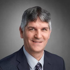 Experienced Ottawa Wills and Estates Lawyer Chris Clermont