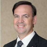 Experienced Toronto Criminal Defence Lawyer David Costa