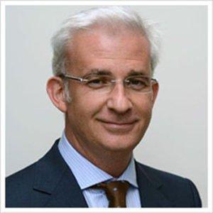 Experienced Criminal Defence Lawyer Toronto - Joseph Neuberger