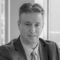 Experienced Toronto GTA Settlement Counsel and Dispute Resolution Mediator Mitchell Rose