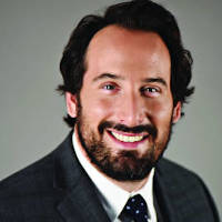 Experienced Toronto Insurance Lawyer Shane Katz