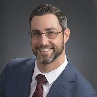 Experienced Toronto Personal Injury Lawyer Jeffrey Preszler