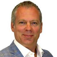 Experienced Personal Injury Lawyer Toronto David Di Lella