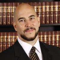 Expeienced Commercial Litigation Lawyer Toronto - Yan David Payne