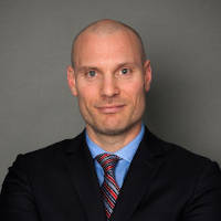 Experienced criminal lawyer Toronto - Jeff Mass