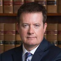 Experienced Injury Lawyer in Ottawa - Frank Van Dyke