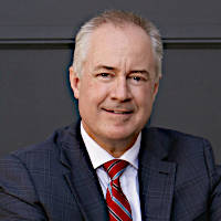 Experienced Personal Injury Lawyer Ottawa Chris Clifford