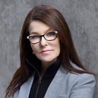 Experienced Criminal Lawyer Toronto - Francesca Yaskiel