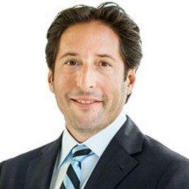 Experienced Toronto Personal Injury Lawyer - Jeffrey Neinstein | ExperiencedLawyers.ca