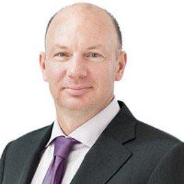 Experienced Toronto Medical Malpractice Lawyer - Duncan Embury